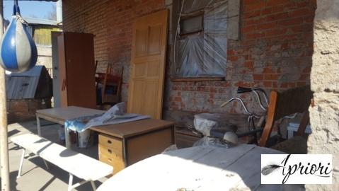 Сдается дом пос.Загорянский ул.Сергея Лазо. - Фото 4