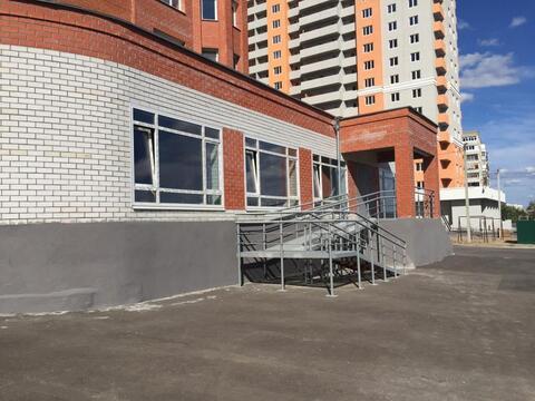 Продажа помещения 267 кв.м, ул. Н.Дуброва - Фото 1