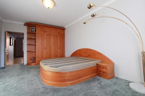 18 969 240 руб., Продажа квартиры, Raia bulvris, Купить квартиру Рига, Латвия по недорогой цене, ID объекта - 313397734 - Фото 1