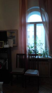 Комната 22 квм , Старая Москва, м. Маяковская, белорусская пешком 6 мн - Фото 4