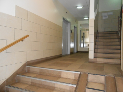 Продажа 2-х комнатной квартиры в элитном доме м. вднх - Фото 4