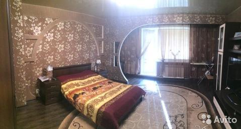 Продам 2х комнатную ул. Советская 14 - Фото 4