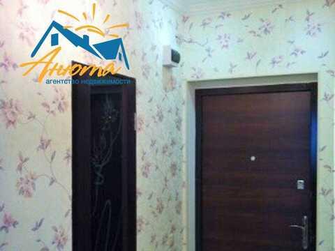 1 комнатная квартира в Обнинске улица Калужская 26 - Фото 2