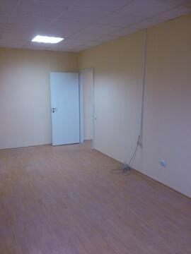 Сдаю офис 45 кв.м. - Фото 5