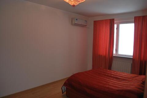 Продам: 3 комн. квартира, 78 кв.м. - Фото 1