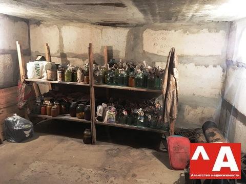 Сдаю гараж 21,6 кв.м. в ГСК №16 на Тимирязева - Фото 5