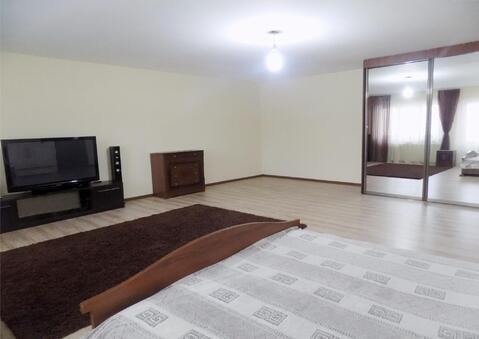 Продажа 3 ком. квартиры в элитном доме по ул. Двинская д. 13 а - Фото 5