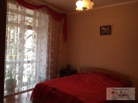 Продам 4-х комнатную квартиру в Кировском районе Саратова - Фото 4