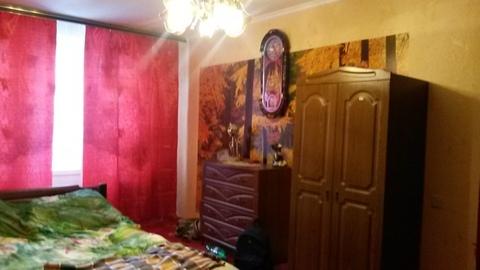 Сдается 2-х комн. квартира, Зеленоград, корп. 926 - Фото 2