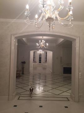 Продам дом ул.Д.Бедного - Фото 2