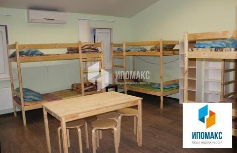Жилье для рабочих/командировочных в г.Наро-Фоминск - Фото 2