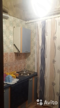 Продажа квартиры, Калуга, Ул. Глаголева - Фото 3