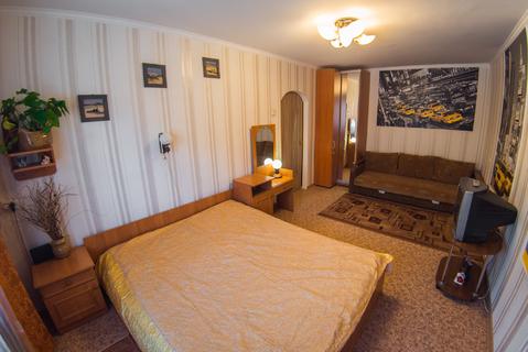 Аренда посуточно своя 1 комнатная квартира в Одессе (центр+море) - Фото 2