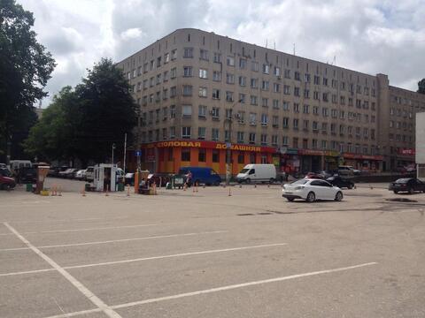 Аренда склада, Симферополь, Кирова пр-кт. - Фото 4