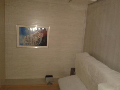Продаю 1-комнатную квартиру! - Фото 5