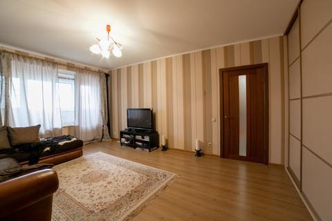 Продается 2-комнатная квартира в районе проспекта Вернадского - Фото 2