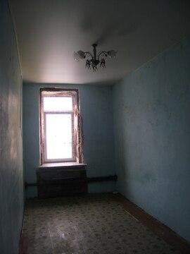 Продаётся комната в южном микрорайоне - Фото 3