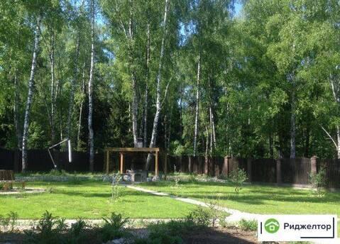 Аренда дома посуточно, Шугарово, Ступинский район - Фото 4