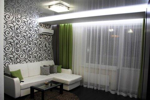 Комната на Московской 11 - Фото 1