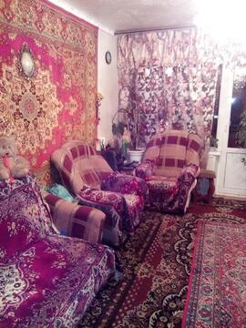 Сдам комнату в Сходне - Фото 3