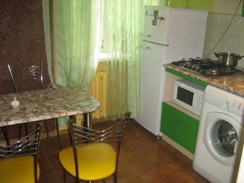 Снять 1 комнатную квартиру в мытищах ул. Индустриальная, 17
