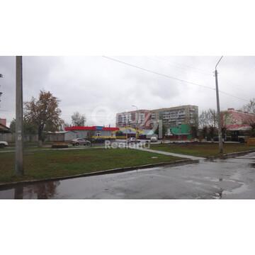Продажа комнаты по ул.Мусы Джалиля д.64 - Фото 4