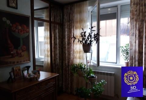 Продажа квартиры, Ялта, Поселок городского типа Массандра - Фото 1
