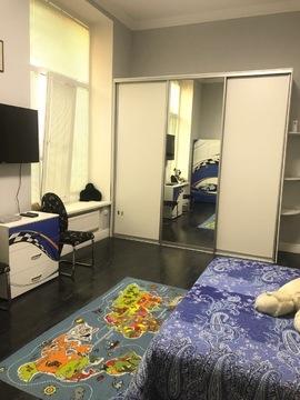 Предлагаю дом в Видном посуточно - Фото 4