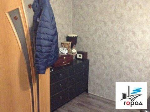 Родажа 2-комнатной квартиры, улица Чапаева 119/206 - Фото 2