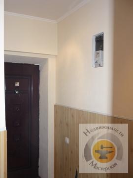 Сдам в аренду 1ком. кв. Р-н Гостиница Таганрог - Фото 4
