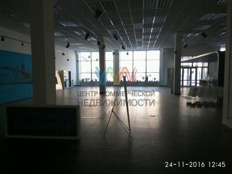 Аренда склада, Уфа, Ул. Кандринская - Фото 5