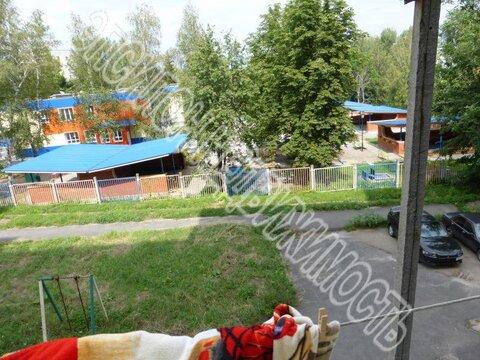 Продается 3-к Квартира ул. Светлый проезд - Фото 5