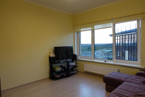 Продам 1 комнатную квартиру 39,1 кв. м, Мистолово, Мистола Хиллс - Фото 2