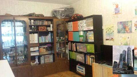 Светлая, уютная квартира с косметическим ремонтом ждёт Вас - Фото 4
