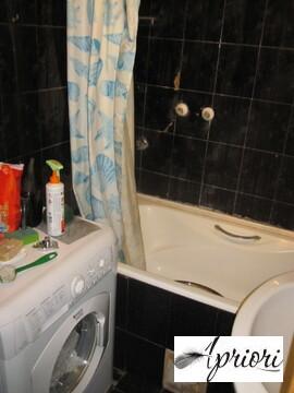Сдаётся 3 комнатная квартира Щелково, ул Комсомольская, д 6 - Фото 5