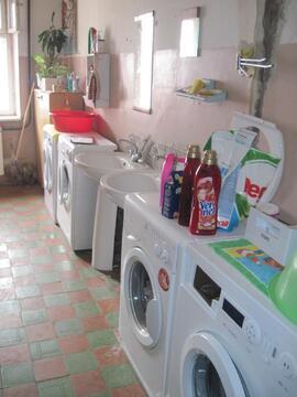 Комната на ул.Попова - Фото 5
