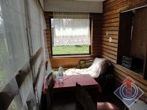 Дача в СНТ Пахра у д. Рассудово (Новая Москва) - Фото 3