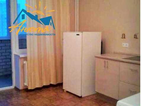 1 комнатная Квартира Обнинск Курчатова 76 - Фото 4