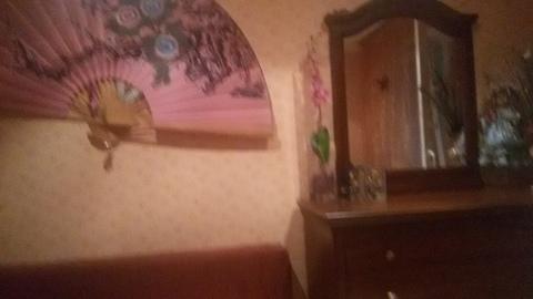 Сдается комната в двухкомнатной квартире с одной хозяйкой - Фото 2