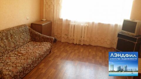 3 комнатная квартира, Усть-Курдюмская, 3 - Фото 1