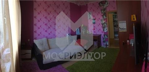 Продажа комнаты, м. Новокосино, Ул. Новокосинская - Фото 5