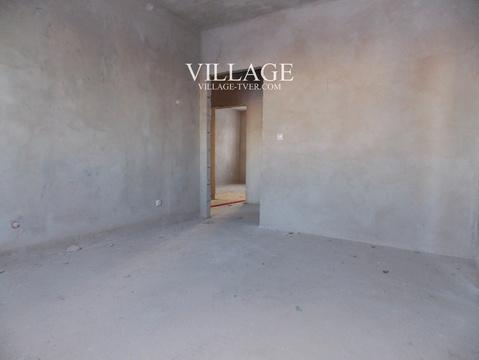 Купите просторную однокомнатную квартиру! - Фото 5