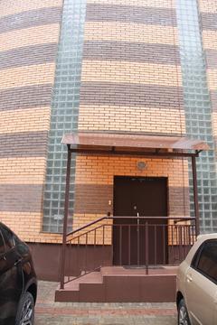Продается офис в центре г.Троицка, Москва - Фото 3