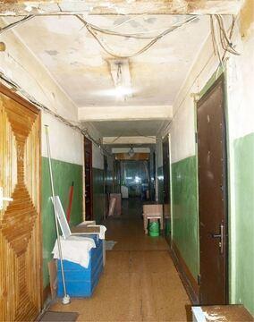 Продажа комнаты, Ярославль, Ул. Блюхера - Фото 4