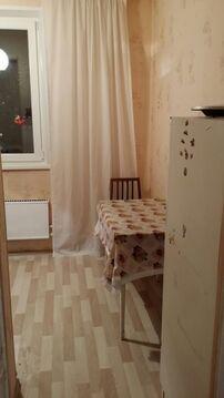 Впервые, квартира с необходимой мебелью и техникой на длительный срок - Фото 3