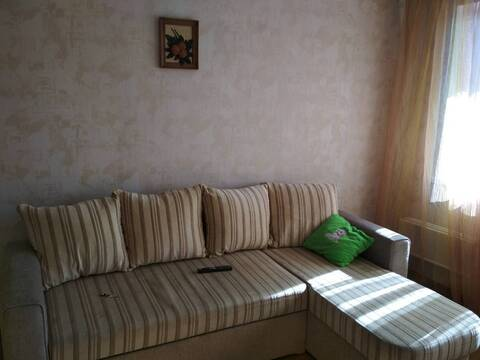 Курчатова 16 - Фото 2