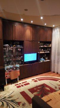 2-х комнатная квартира, Купить квартиру Фрязево, Ногинский район по недорогой цене, ID объекта - 321314303 - Фото 1