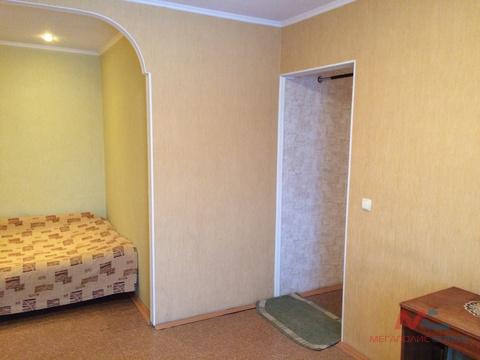Продажа квартиры, Тверь, Ул. Маршала Буденного - Фото 4