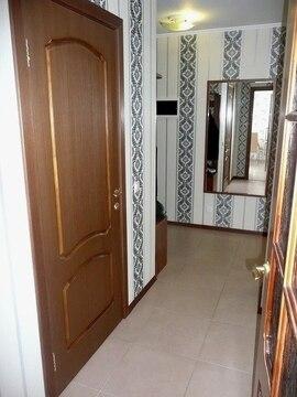 Квартира с Витражным остеклением - Фото 2