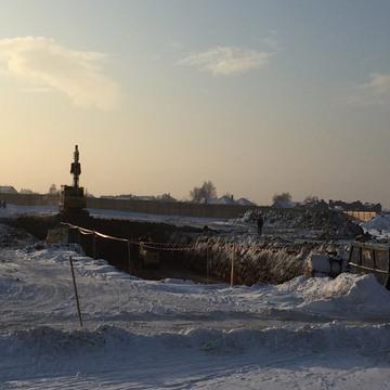 """3 к.кв. г. Видное, ЖК """"Первый квартал"""" - Фото 4"""